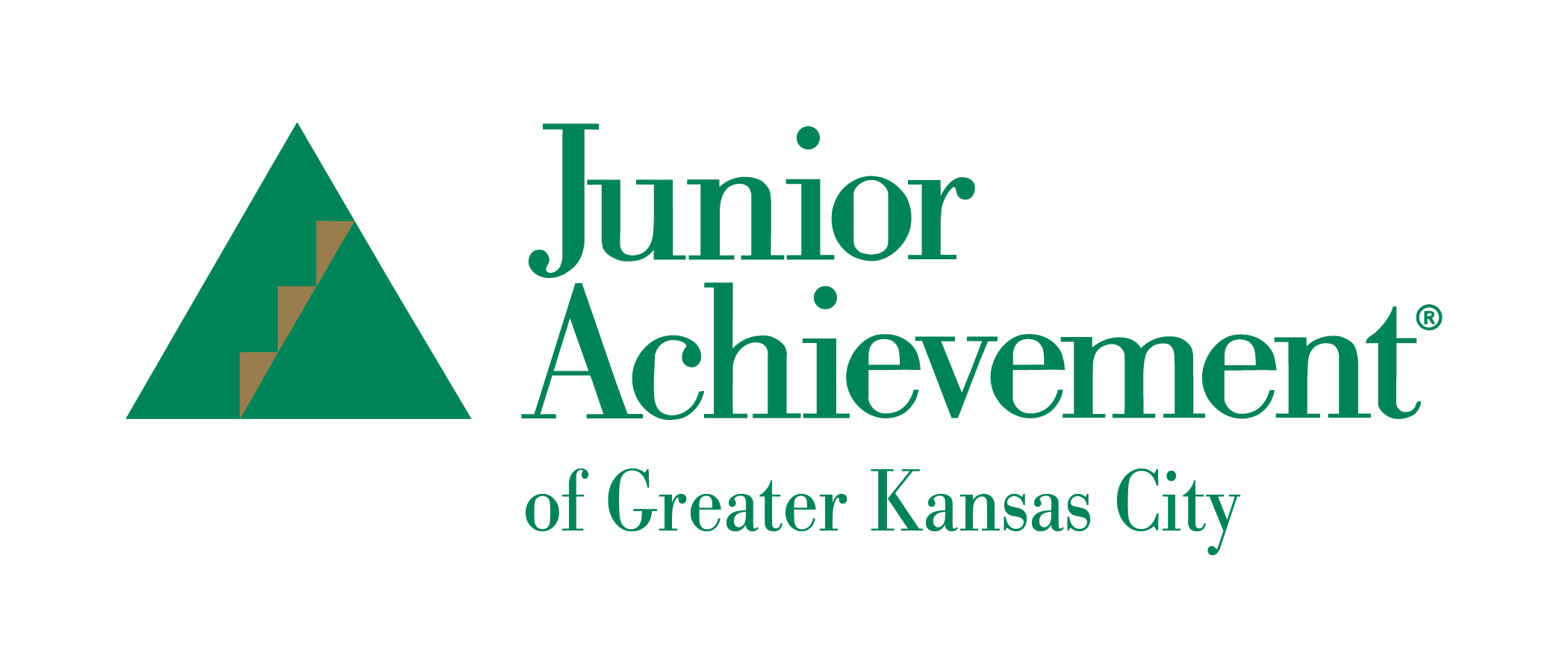 Junior Achievement of Middle America New Offices & Ribbon Cutting Ceremony | Kansas City