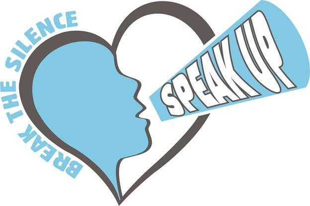 SPEAK UP Walk Raises Teen Suicide Awareness